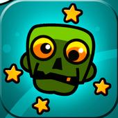 Space Zombie Slasher 1.0.0.1