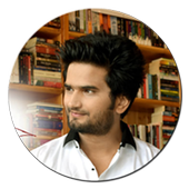 Hidden Diaries with Raja Thakur 1.1
