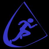 Nsuns 5/3/1 Program Log 2 0 2 APK Download - Android Health