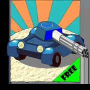 Tank Island 1.0