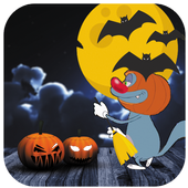Oggi Halloween 3.0