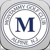 Montammy Golf Club 2.0