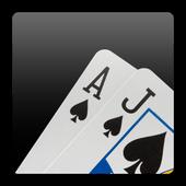Blackjack Strategy Table 2.6