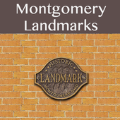 Montgomery Landmarks 1.3.2