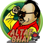 Altaf Bhai