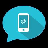 Spactron-International calls 3.4.8