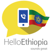 Call Ethiopia, Let's call 1.0.2