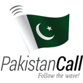Call Pakistan, Let's call 1.0.2
