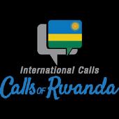 Calls of Rwanda 1.0.1