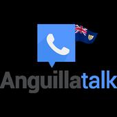 Anguilla Talk 1.0.0