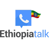 Ethiopia Talk 1.0.0