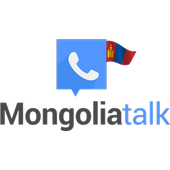 Mongolia Talk 1.0.0