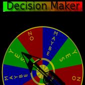 Decision Maker 5