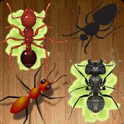 Ant Smasher Free 2017 1.0