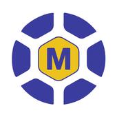 Moobara - Predict football scores & win RM100,000 1.0.64