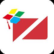Technicom - MyCollege mobiel 3.5.1