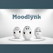 Moodlynk 1.0.23
