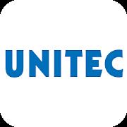 UNITEC Móvil 1.7.0