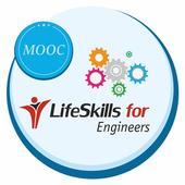 LifeSkills MOOC 1.1.2