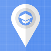 Mobile School Maps