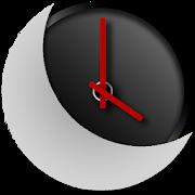 JB Night Clock 1.5.2