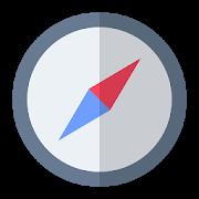Compass Flashlight 2.3.7