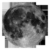 Moon Recharge 3.0