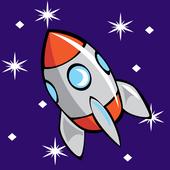 Moon Air Lander 1.0