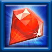 Jewels Star Saga 1.2