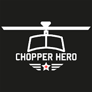 Chopper Hero: Army & Navy Helicopter Rescue