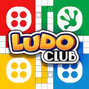 Ludo Club - Fastest Ludo - King of Ludo 1.1.16
