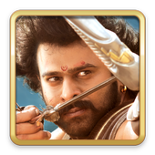 Baahubali The Game (Official) (Unreleased) 1.0.19