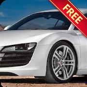 Car Drive: Audi Avus 3.0