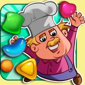 Candy Boutique: Sweets Shop! 1.5