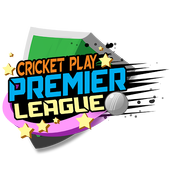 Cricket Play Premier League 1.4