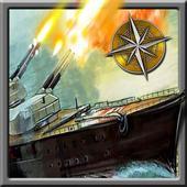 Line Of Battleships: Naval War 1.10