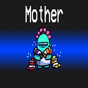Mother Imposter Role For Among Us 1.0.3