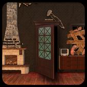 Room Escape Terror 2.2