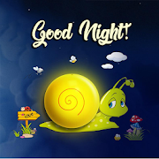 Good Night Sweet Blessings 1.0