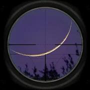 Moon Location Finder 2.2