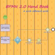 BPMN 2.0 Hand Book 6.1