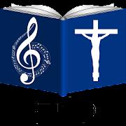Tamil Christian Songs Book 13.1