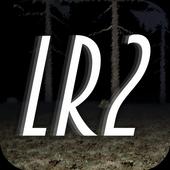 Light Run 2 1.0.9