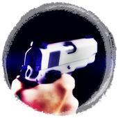 Handgun Shoot 3D