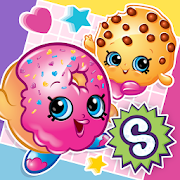Shopkins World! 4.0.2