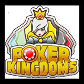 Poker Kingdoms