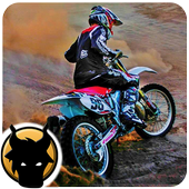 Moto Mania Dirt Bike Challenge