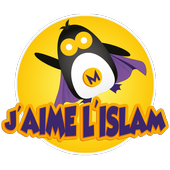 Quiz I love Islam 1.6