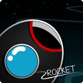 rocket hero 3.0.0