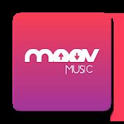 Moov Music 1.0.2